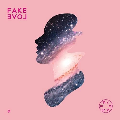 Album Art - Fake Love