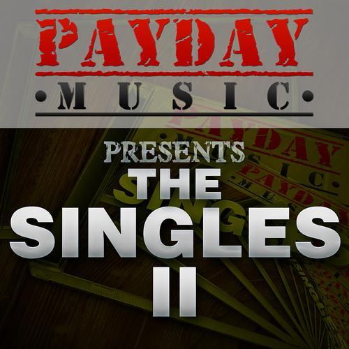 Album Art - PayDay Music Presents the Singles II