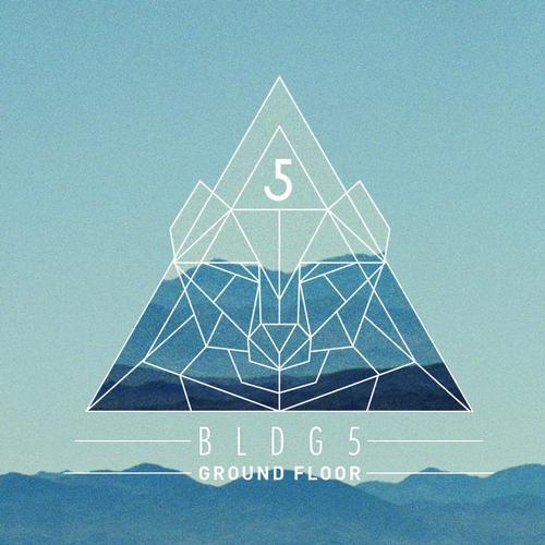 Album Art - Ground Floor