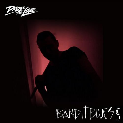 Album Art - Bandit Blues