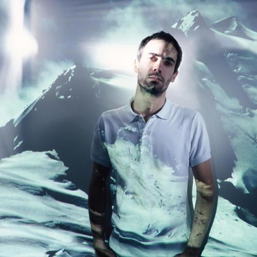 Album Art - Midnight Swim Remixes