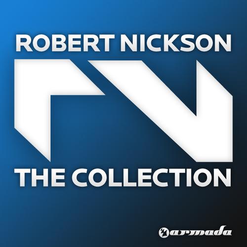 Album Art - The Collection