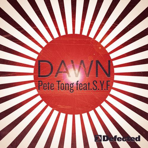 Album Art - Dawn