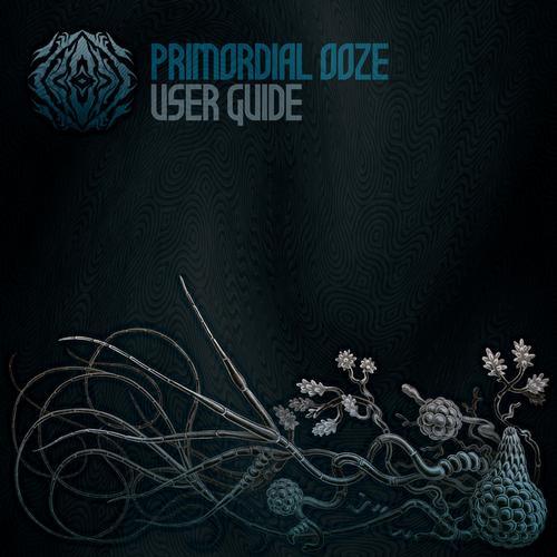 Album Art - User Guide