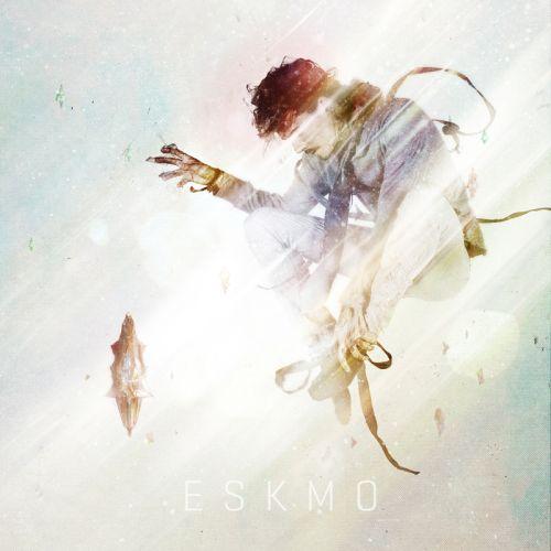 Album Art - Eskmo