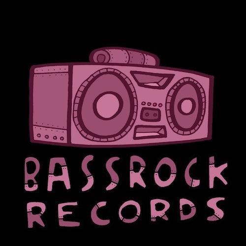 Album Art - Rebel Bass Vol. 3