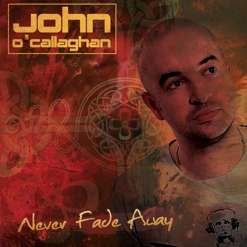 Never Fade Away Album