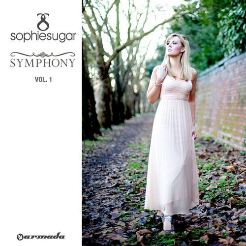 Album Art - Symphony Volume 1