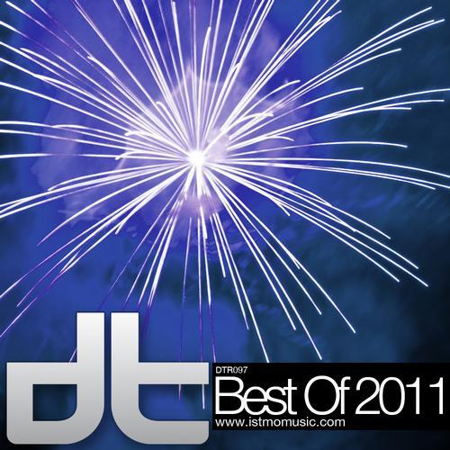 Album Art - Dub Tech Recordings - Best Of 2011