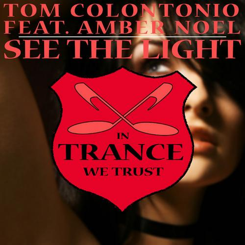 Album Art - See the Light