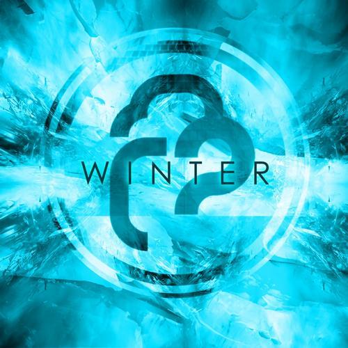 Album Art - Infrasonic Winter Selection