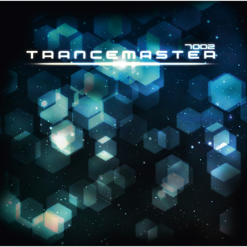 Album Art - Trancemaster 7002