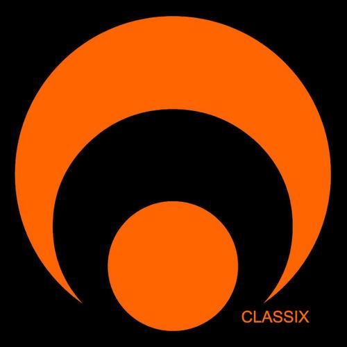 Globox Classix Album Art