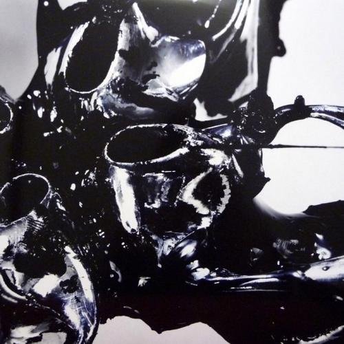 Album Art - LA EP 2 X 3