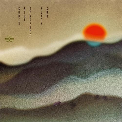 Album Art - Black Sun
