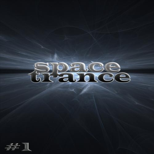 Album Art - Space Trance, Vol.1 (State of Universe, an Ultimate Voyage Into Electro Trance)