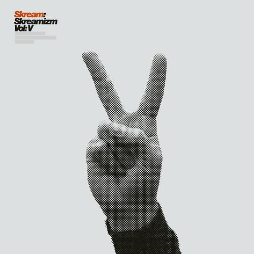 Album Art - Skreamizm Vol. 5