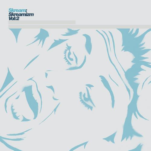 Album Art - Skreamizm Vol. 2