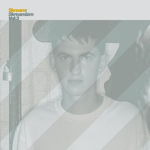 Album Art - Skreamizm Vol. 3