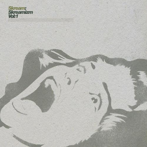 Album Art - Skreamizm Vol. 1