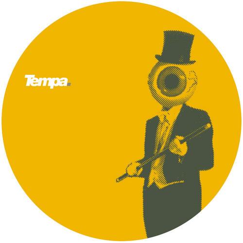 Album Art - Loefah Remixes
