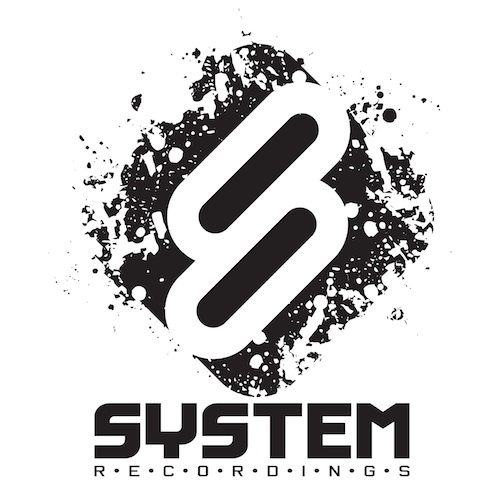 Album Art - Shock To The System