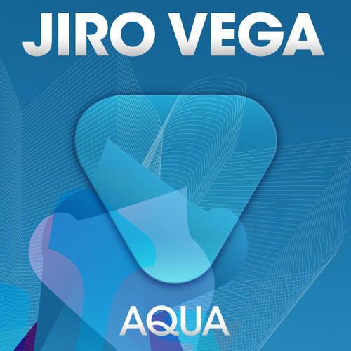 Album Art - Aqua