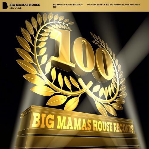 Album Art - 100!