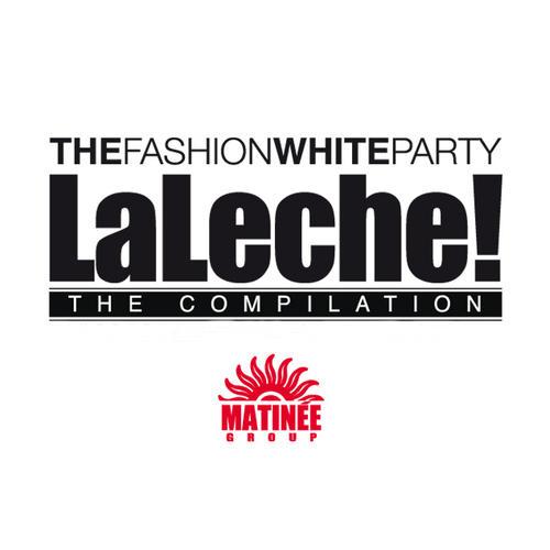Album Art - La Leche Compilation