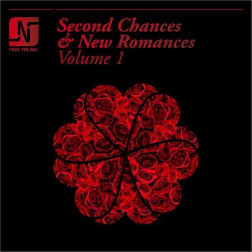 Album Art - Second Chances and New Romances Vol. 1