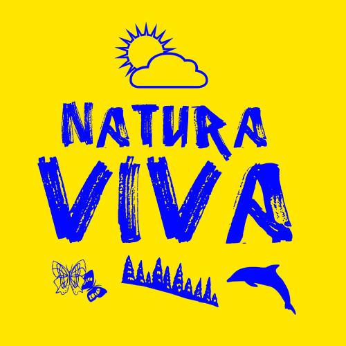 Album Art - Madre Natura Vol. 4