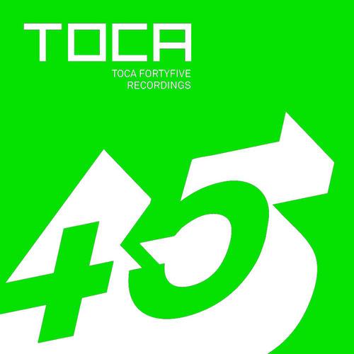 Album Art - Morena