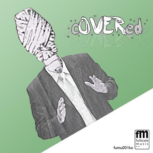 Album Art - Covered