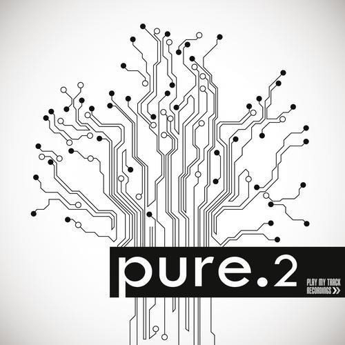 Album Art - Pure.2