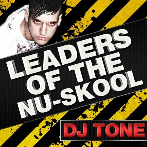 Album Art - Leaders of The Nu Skool