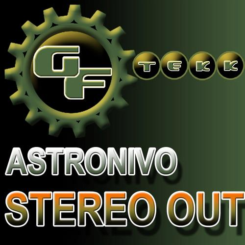 Album Art - Stereo Out
