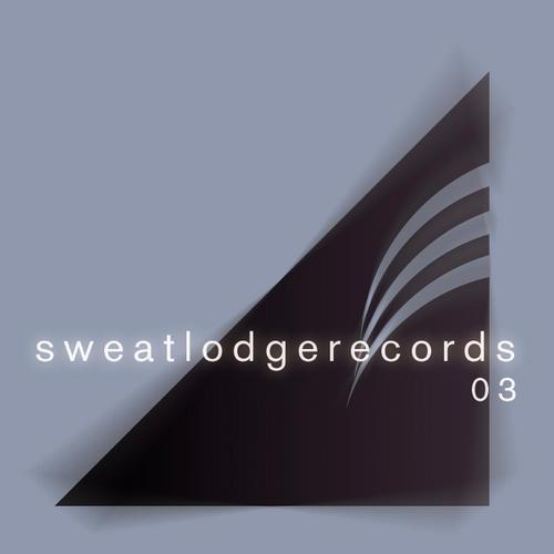 Album Art - Sweatlodge 03