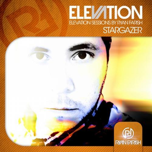 Album Art - Stargazer (Elevation Sessions)