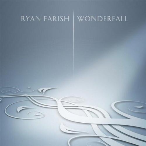 Album Art - Wonderfall