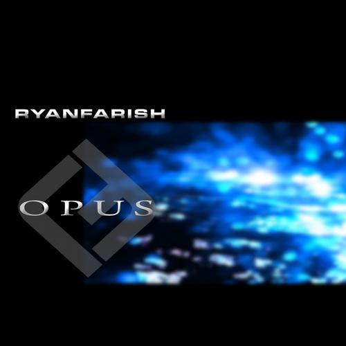 Album Art - Opus