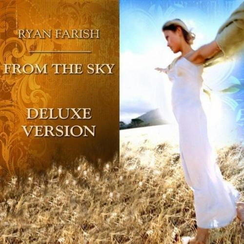 Album Art - From The Sky (Deluxe Version)