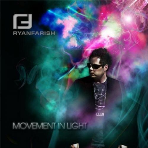 Album Art - Movement In Light