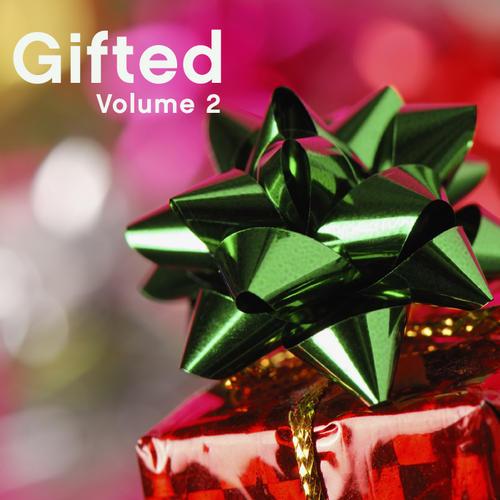 Album Art - Gifted 2