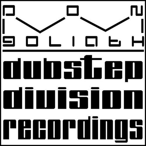 Album Art - Don Goliath Remixed - Part 3