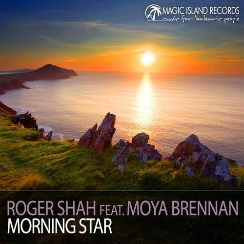 Album Art - Morning Star