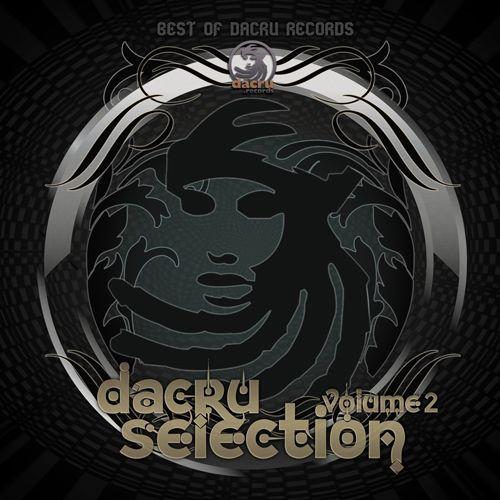 Album Art - Dacru Selection Vol. 2