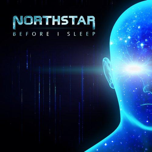 Album Art - Before I Sleep