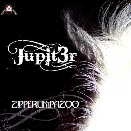 Album Art - Zipperumpazoo