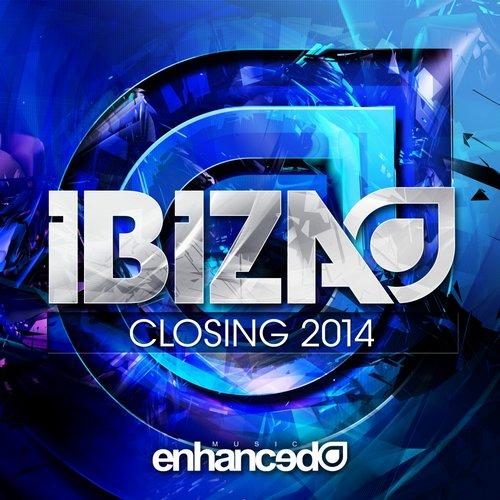 Album Art - Enhanced Music: Ibiza Closing 2014