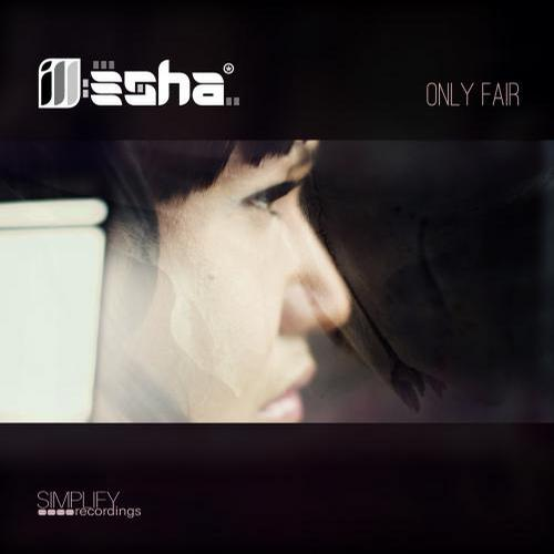 Album Art - Only Fair